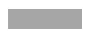 Logo Partner Waldruh