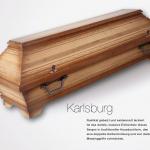 Karlsburg S9