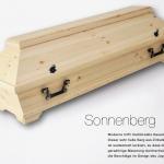 Sonnenberg S5