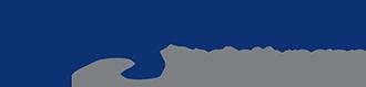 Ammerland Bestattungen Logo